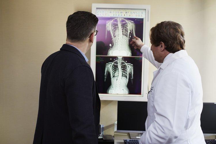 Ubezpieczenie zdrowotne na własną rękę to dobry pomysł, zwłaszcza jeśli często korzystasz z wizyt lekarskich.