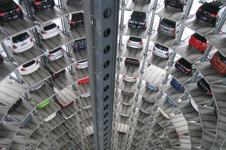 Leasingodawca może oczekiwać, że oprócz ubezpieczenia OC wykupisz także polisę autocasco.