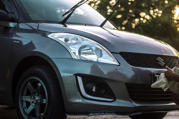 AC Mini pozwala ochronić Twój samochód od wybranych ryzyk. W razie szkody otrzymasz odszkodowanie od ubezpieczyciela.