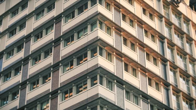 Kiedy ubezpieczenie mieszkania jest obowiązkowe?