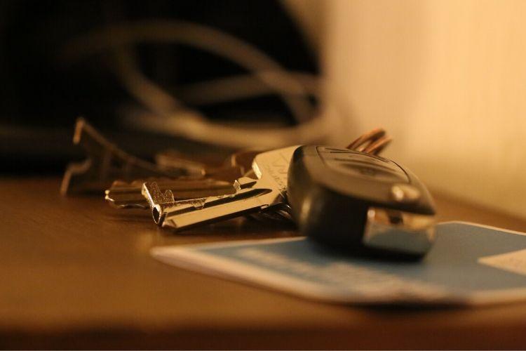 Jazda bez dowodu rejestracyjnego - aktualne przepisy. Czy potrzebny jest tymczasowy dowód rejestracyjny?