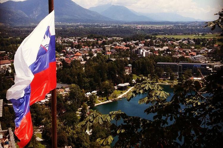 Słowenia - winiety. Ile kosztują? Na ile? Gdzie można kupić?