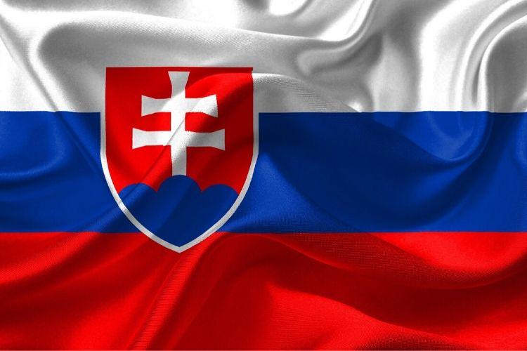 Słowacja - winiety. Ile kosztują? Na ile? Gdzie można kupić?