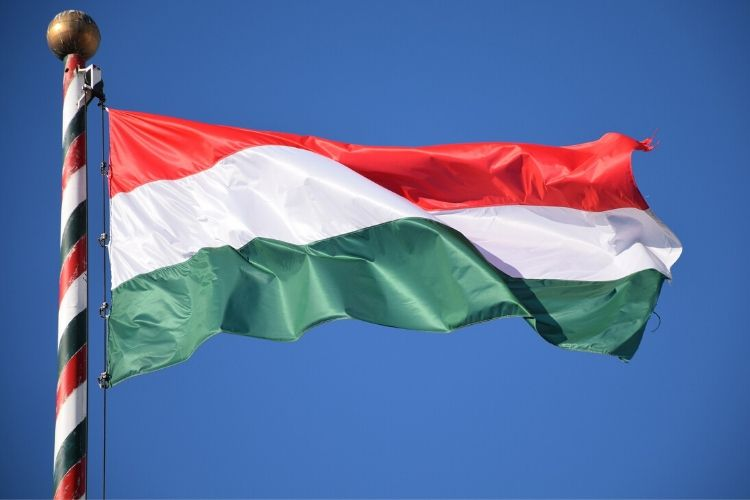 Węgry - winiety. Ile kosztują? Na ile? Gdzie można kupić?
