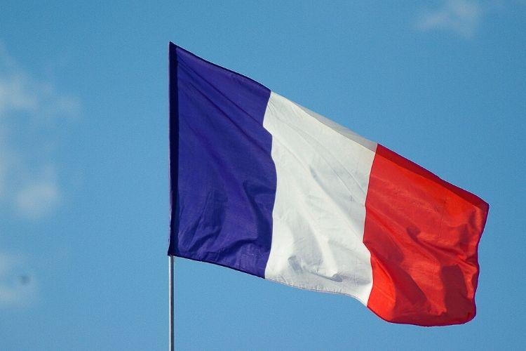 Francja - winiety. Ile kosztują? Na ile? Gdzie można kupić?