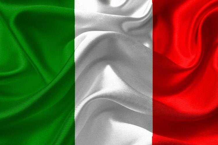 Włochy - winiety. Ile kosztują? Na ile? Gdzie można kupić?