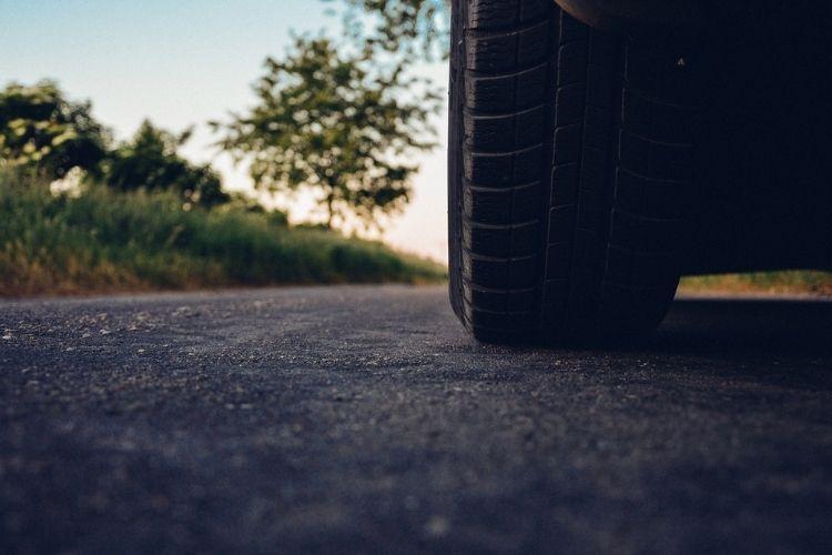 Auta z Belgii – koszty sprowadzenia, ryzyko importu, zalety