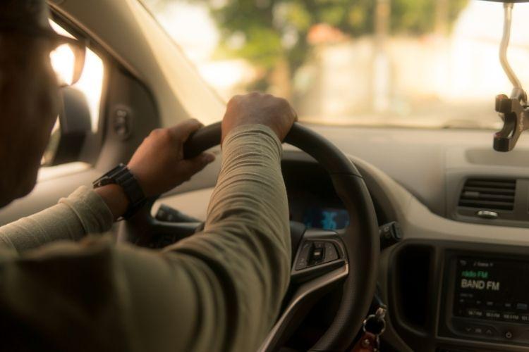 Auta z Japonii – koszty sprowadzenia, ryzyko importu, zalety